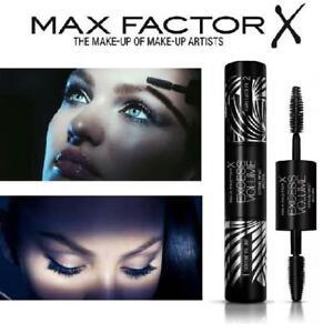 MAX-FACTOR-Excess-Volume-Mascara-Pestanas-Rimel-Negro-Mega-Volumen-Extreme