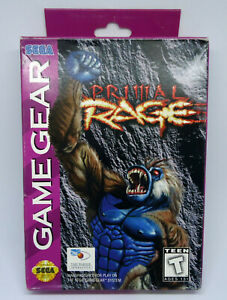 Primal-Rage-boxed-incl-manual-SEGA-Game-Gear-GG-US-Fassung-2