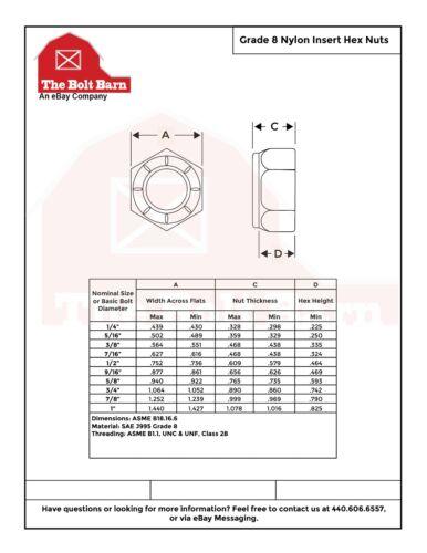 1 Metre anamet 3730162 Protection Hose multitite FCE-LFH Black nw16