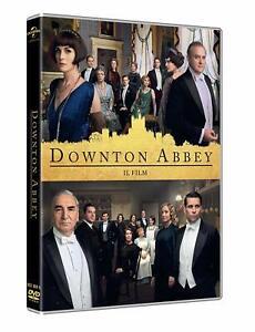 Downton-Abbey-Il-film-2019-DVD