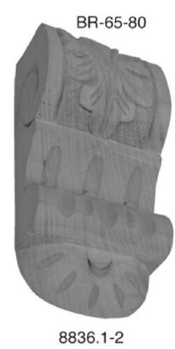 Möbelschnecke Linde Gründer Schrank Kommoden Ornament Holzbearbeitung /& Tischler