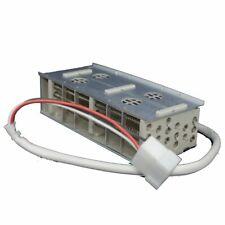 AB101 Fits AP6006763 Whirlpool Refrigerator Water Filter Housing AP6006763