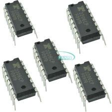 10pcs Exar Xr2206 Xr2206cp Dip 16monolithic Function Generator Ic 16 Pin