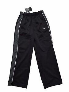 Nike-Garcons-Trousers-Boy-Boys-Colour-to-Choose