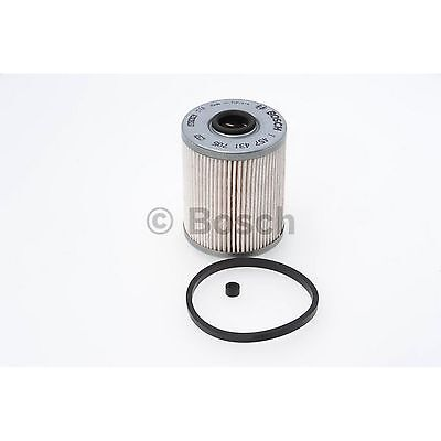 Purflux Replacement Oil Filter For Renault Scenic 1999-2016 Mk 1 Mk 2 Mk 3