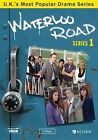 Waterloo Road Series 1 0054961888092 With Jason Merrells DVD Region 1