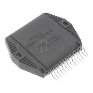 RSN3403-puissance-Module-Circuit-Integre
