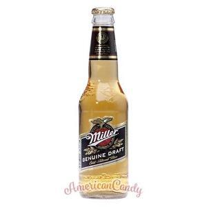 5-Botellas-Miller-Genuino-Draf-EE-UU-Cerveza-Cerveza-6-06-litro