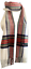 thumbnail 64 - Winter-Womens-Mens-100-Cashmere-Wool-Wrap-Scarf-Made-in-Scotland-Color-Scarves