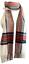 Womens-Mens-100-Cashmere-Wool-Wrap-Scarf-Scotland-Made-Plaid-All-Season-Scarves thumbnail 68