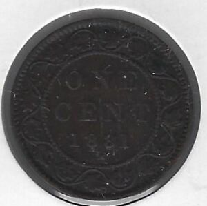1881-Canada-One-Cent-Coin-F-12
