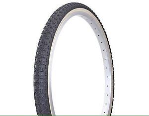 2xtires /& tubes 16x2.125 Black Bicycle Tires-BMX,Cruiser,MTB