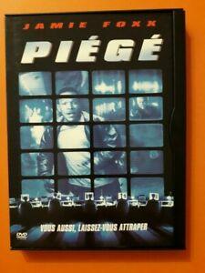 DVD-piege