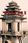 Banaras: Urban Forms and Cultural Histories by Taylor & Francis Ltd (Paperback, 2016)