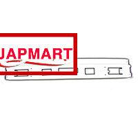 For-Mitsubishi-Fk415-85-91-Bumper-Bar-5089jmp3