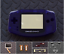 Game-Boy-Advance-Backlight-Backlit-Adapt-AGS101-Mod-Kit-w-LCD-Pick-Color thumbnail 21