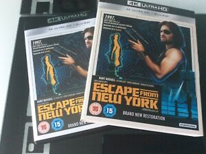 ESCAPE-FROM-NEW-YORK-4K-UHD-Ultra-HD-Blu-ray-John-Carpenter