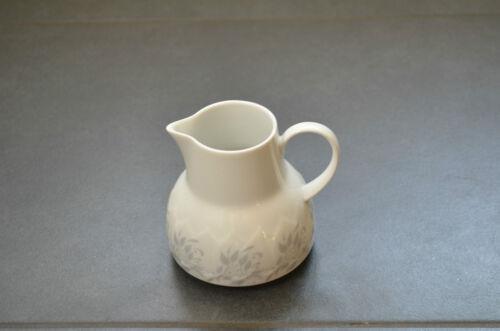 Teile zur Auswahl Rosenthal Lotus Pergola graue Ranke Wiinblad viele versch