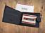 thumbnail 24 - New 2021 Designer Purse Leather Wallet Designer Coin Card Men Genuine Soft Cash