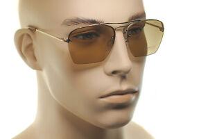 FT0504 Tom Ford Sonnenbrille Walker