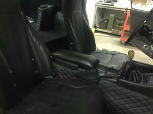 Datsun-240z-Seat-Covers-X2-best-covers-i-could-find-fits-260z-280z-1970-1978
