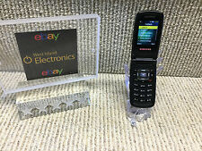 Samsung Rugby II SGH-A847M - Black (BELL MOBILITY)~GRADE B FREE SHIPPING!