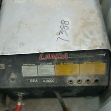 Pressure Washer 7388