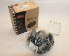 New Ao Safety R550 50089 00000 Half Mask Respirator Medium