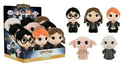 Unisex Funko Pocket Pop Harry Potter Hermine with Potions Pocket Pop Multicolor