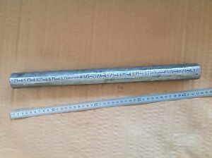 Edelstahl-VA-4571-Rundstahl-D-35-x-400mm