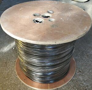 RG59-B-U-2C-100m-Coaxial-Cable