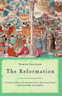 The Reformation by Patrick Collinson (Paperback, 2005)