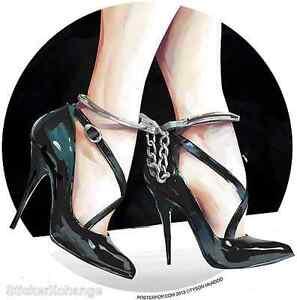 Ankle-Cuffs-Sticker-Decal-Artist-Tyson-McAdoo-TY22