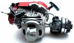Motore-con-BIG-BORE-7-TRAVASI-MADE-IN-ITALY-per-MINICROSS-MINIMOTO-MINIQUAD