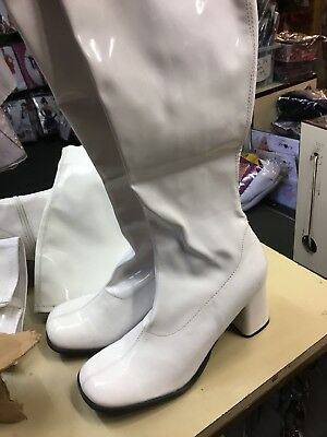 Vocaloid 3 Yuzuki Yukari cosplay shoes boots csddlink costume