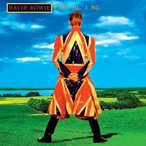 David-Bowie-Earthling-CD