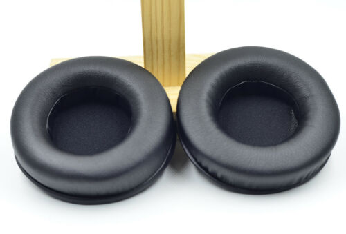 DIY ear pads For Plantronics BackBeat PRO Wireless Noise Cancelling headphone