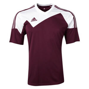adidas-Youth-Toque-13-Jersey-Maroon-Z36035