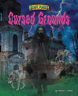 Cursed Grounds by Steven L Stern (Hardback, 2011)