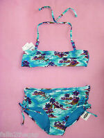 Girls Size ( 5 ) Old Navy Swimsuit