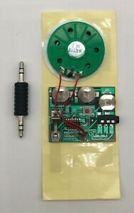 DIY-Recordable-Audio-Module-30-Seconds-Record-Direct-from-Phone-and-PC