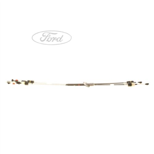 Genuine Ford Gear Selector Lever Control Cable 4486724