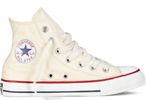 Obuwie damskie Converse All Star Chuck Taylor CT Plaid OX