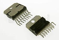 TDA2613 Original Pulled Philips Integrated Circuit TDA-2613