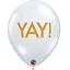 6-x-27-5cm-11-034-HAPPY-BIRTHDAY-Qualatex-Latex-Balloons-Party-Themes-Designs thumbnail 47