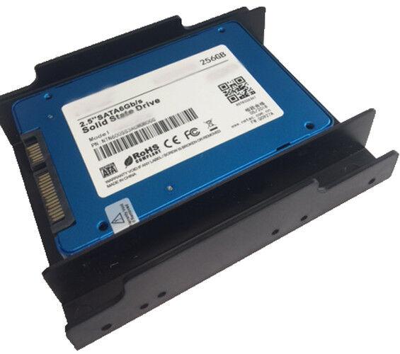 Dell Precision T5600 Seagate ST500DM002 Descargar Controlador