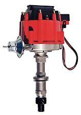 New Proform 66953 Hei Distributor 50000 Volt Fits Pontiac V8