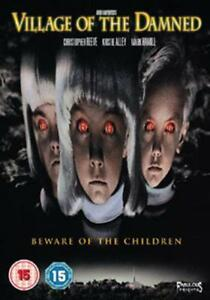 village-of-the-Damned-DVD-Nuevo-DVD-fhed3220