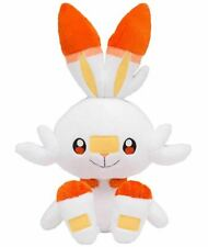 4521329308029 Mibrim Pokemon Center Original Plush Doll Hatenna