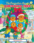 The Berenstain Bears' Christmas Tree by Jan Berenstain, Michael Berenstain, Stan Berenstain (Paperback, 2009)